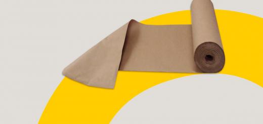 Quase todo papel é reciclável. Quase...
