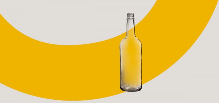 Como separar, reciclar e reaproveitar os diferentes tipos de vidro