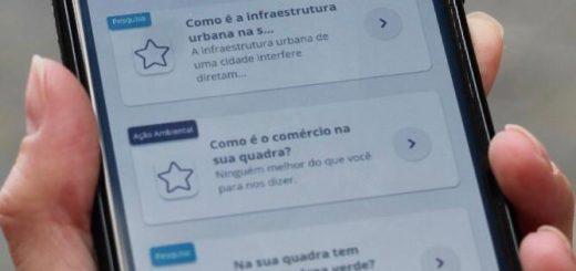 Cidade AMA promove nova campanha ambiental em Paranaguá